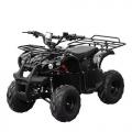Детский электроквадроцикл PROFI HB-EATV 800N-2 (MP3) V3 черный, PROFI HB-EATV 800N-2 (MP3) V3 черный, Детский электроквадроцикл PROFI HB-EATV 800N-2 (MP3) V3 черный фото, продажа в Украине