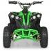 Детский электроквадроцикл PROFI HB-EATV1000Q-5ST V2, PROFI HB-EATV1000Q-5ST V2, Детский электроквадроцикл PROFI HB-EATV1000Q-5ST V2 фото, продажа в Украине