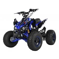 Детский электроквадроцикл PROFI HB-EATV1500Q2-4(MP3) синий, PROFI HB-EATV1500Q2-4(MP3) синий, Детский электроквадроцикл PROFI HB-EATV1500Q2-4(MP3) синий фото, продажа в Украине