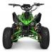 Детский электроквадроцикл PROFI HB-EATV1500Q2-5(MP3) зеленый, PROFI HB-EATV1500Q2-5(MP3) зеленый, Детский электроквадроцикл PROFI HB-EATV1500Q2-5(MP3) зеленый фото, продажа в Украине
