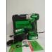 Аккумуляторный импульсный шуруповёрт PROFI-TEC MID21BL, PROFI-TEC MID21BL, Аккумуляторный импульсный шуруповёрт PROFI-TEC MID21BL фото, продажа в Украине