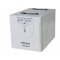 Стабилизатор напряжения STURM PS93080SM, STURM PS93080SM, Стабилизатор напряжения STURM PS93080SM фото, продажа в Украине