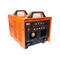 Аргонно-дуговой сварочный аппарат EDON PULSETIG-200 AC\DC, EDON PULSETIG-200 AC\DC, Аргонно-дуговой сварочный аппарат EDON PULSETIG-200 AC\DC фото, продажа в Украине