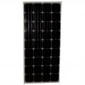 Монокристаллическая солнечная панель Luxeon PWM12-100W, Luxeon PWM12-100W, Монокристаллическая солнечная панель Luxeon PWM12-100W фото, продажа в Украине