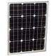 Монокристаллическая солнечная панель Luxeon PWM12-80W, Luxeon PWM12-80W, Монокристаллическая солнечная панель Luxeon PWM12-80W фото, продажа в Украине