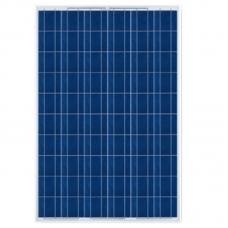 Солнечная панель Luxeon PWP12-30W, Luxeon PWP12-30W, Солнечная панель Luxeon PWP12-30W фото, продажа в Украине