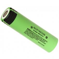 Аккумулятор Panasonic NCR18650B 3400 mAh, Panasonic NCR18650B , Аккумулятор Panasonic NCR18650B 3400 mAh фото, продажа в Украине