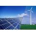 Аккумуляторная батарея Powerbloc 12ТР110 с увеличенным циклическим ресурсом, Powerbloc 12ТР110, Аккумуляторная батарея Powerbloc 12ТР110 с увеличенным циклическим ресурсом фото, продажа в Украине