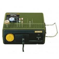Сетевой адаптер Proxxon NG 5/E (28704), Proxxon NG 5/E (28704), Сетевой адаптер Proxxon NG 5/E (28704) фото, продажа в Украине