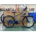 """Велосипед Crosser QUICK 26"""" горный, SHIMANO (рама 16, алюминий, черный, синий, красный), Crosser QUICK 26"""", Велосипед Crosser QUICK 26"""" горный, SHIMANO (рама 16, алюминий, черный, синий, красный) фото, продажа в Украине"""
