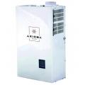 Тепловой насос AXIOMA energy R-WALL80-3, AXIOMA energy R-WALL80-3, Тепловой насос AXIOMA energy R-WALL80-3 фото, продажа в Украине