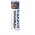 Элемент питания FANSO СR14505H/P (аксиальными проволочными выводами для пайки, 45мм/0,8мм), FANSO СR14505H/P, Элемент питания FANSO СR14505H/P (аксиальными проволочными выводами для пайки, 45мм/0,8мм) фото, продажа в Украине