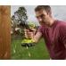 Дрель-шуруповерт 18 В ONE+ R18DD RYOBI R18DDP2-0, R18DD RYOBI R18DDP2-0, Дрель-шуруповерт 18 В ONE+ R18DD RYOBI R18DDP2-0 фото, продажа в Украине