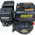 Двигатель Rato R210RV (7л.с., 19 мм шпонка, редуктор, сцепление), Rato R210RV, Двигатель Rato R210RV (7л.с., 19 мм шпонка, редуктор, сцепление) фото, продажа в Украине