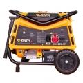 Трехфазный генератор Rato R6000WTE, Rato R6000WTE, Трехфазный генератор Rato R6000WTE фото, продажа в Украине
