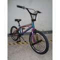 "Crosser RAINBOW 20"" (трюковий велосипед BMX Crosser RAINBOW 20 )"