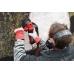 Шлифмашина для стен и потолка FLEX RE 14-5 115 set, FLEX RE 14-5 115 set, Шлифмашина для стен и потолка FLEX RE 14-5 115 set фото, продажа в Украине