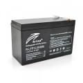 Ritar 12,8V 6Ah 76,8Wh (Акумуляторна батарея Ritar LiFePO4 12,8V 6Ah 76,8Wh (150х65х95 (100) Q10)
