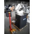 Профилегибочный станок FDB Maschinen RM30HV, FDB Maschinen RM30HV, Профилегибочный станок FDB Maschinen RM30HV фото, продажа в Украине