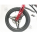 "Велосипед CROSSER BMX Premium 20"" (черный, белый), CROSSER BMX Premium 20, Велосипед CROSSER BMX Premium 20"" (черный, белый) фото, продажа в Украине"