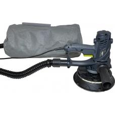 Шлифовальная машина для стен и потолков TITAN RSM9180, TITAN RSM9180, Шлифовальная машина для стен и потолков TITAN RSM9180 фото, продажа в Украине