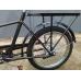 Трехколесный грузовой велосипед RYMAR Арден, RYMAR Арден, Трехколесный грузовой велосипед RYMAR Арден фото, продажа в Украине
