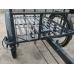 Трехколесный грузовой велосипед RYMAR Марсель, RYMAR Марсель, Трехколесный грузовой велосипед RYMAR Марсель фото, продажа в Украине