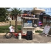 Трехколесный грузовой велосипед RYMAR Рекламный, RYMAR Рекламный, Трехколесный грузовой велосипед RYMAR Рекламный фото, продажа в Украине