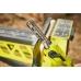 Ленточный напильник RYOBI R18PF-0 ONE+, RYOBI R18PF-0, Ленточный напильник RYOBI R18PF-0 ONE+ фото, продажа в Украине