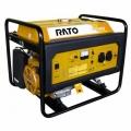 Генератор Rato R5500, Rato R5500, Генератор Rato R5500 фото, продажа в Украине