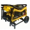 Трехфазный генератор Rato R6000WT, Rato R6000WT, Трехфазный генератор Rato R6000WT фото, продажа в Украине