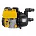 Мотопомпа Rato RT50HB35-3.8Q (R210), Rato RT50HB35-3.8Q (R210), Мотопомпа Rato RT50HB35-3.8Q (R210) фото, продажа в Украине