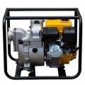 Мотопомпа для грязной воды Rato RT80NB20, Rato RT80NB20, Мотопомпа для грязной воды Rato RT80NB20 фото, продажа в Украине