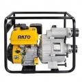 Rato RT80WB26-3.8Q (Мотопомпа Rato RT80WB26-3.8Q для хімії (66м³ / ч 26м))