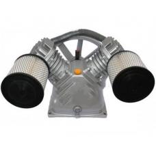 Поршневой блок Remeza/AirCast LВ50 (690 л/мин, 4-5,5кВт), Remeza/AirCast LВ50, Поршневой блок Remeza/AirCast LВ50 (690 л/мин, 4-5,5кВт) фото, продажа в Украине