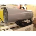 Газовый обогреватель Remington REM 73 kW E, Remington REM 73 kW E, Газовый обогреватель Remington REM 73 kW E фото, продажа в Украине