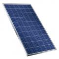 Солнечная батарея Risen RSM60-6-260P, 260 Вт / 24В, Risen RSM60-6-260P, 260 Вт / 24В, Солнечная батарея Risen RSM60-6-260P, 260 Вт / 24В фото, продажа в Украине