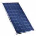 Risen RSM72-6-335 (сонячна батарея Risen RSM72-6-335P 5BB)
