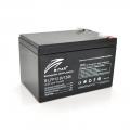Ritar 12,8V 12Ah 153,6Wh (Аккумуляторная батарея Ritar LiFePO4 12,8V 12Ah 153,6Wh (150х98х95 (100) Q6)