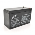 Ritar 12,8V 9Ah 115,2Wh (Акумуляторна батарея Ritar LiFePO4 12,8V 9Ah 115,2Wh (150х65х95 (100) Q10)