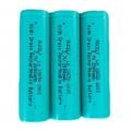 Rucelf LA 18650 2000mAh 3.7V (Акумуляторна батарея Rucelf LA 18650 2000mAh 3.7V)