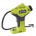 Аккумуляторный компрессор Ryobi R18PI-0 ONE+, Ryobi R18PI-0 ONE+, Аккумуляторный компрессор Ryobi R18PI-0 ONE+ фото, продажа в Украине
