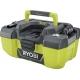 Аккумуляторный пылесос для сухой и влажной уборки Ryobi R18PV-0, Ryobi R18PV-0, Аккумуляторный пылесос для сухой и влажной уборки Ryobi R18PV-0 фото, продажа в Украине