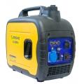 Инверторный генератор SADKO IG-2000S купить, фото