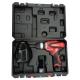 Аккумуляторный шуруповерт SAKUMA SD1203, SAKUMA SD1203, Аккумуляторный шуруповерт SAKUMA SD1203 фото, продажа в Украине