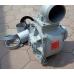Помпа для чистой воды SAKUMA SU101, SAKUMA SU101, Помпа для чистой воды SAKUMA SU101 фото, продажа в Украине