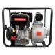 Мотопомпа SAKUMA SWP40 для слабозагрязненной воды (90 м3/ч; 35м), SAKUMA SWP40, Мотопомпа SAKUMA SWP40 для слабозагрязненной воды (90 м3/ч; 35м) фото, продажа в Украине