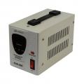 Релейный стабилизатор напряжения LUXEON SDR-500, LUXEON SDR-500, Релейный стабилизатор напряжения LUXEON SDR-500 фото, продажа в Украине