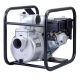 Мотопомпа KOSHIN SEH-100X для чистой воды, KOSHIN SEH-100X, Мотопомпа KOSHIN SEH-100X для чистой воды фото, продажа в Украине