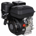Двигатель Sakuma SGE200-Q (6,5 л.с., 19 мм, шпонка), Sakuma SGE200-Q, Двигатель Sakuma SGE200-Q (6,5 л.с., 19 мм, шпонка) фото, продажа в Украине
